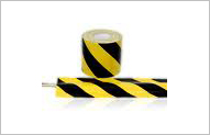 Cable Zone Tape