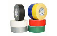 Gaffers Tape, 60YD Roll